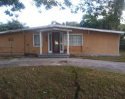 208 Southern Avenue, Fort Pierce image
