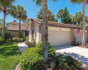163 Cypress View Dr, Naples image