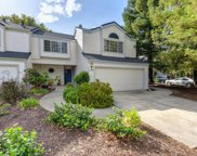 5823  Shelldrake Court, Fair Oaks image