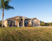 1315 Nw 11th St, Cape Coral image