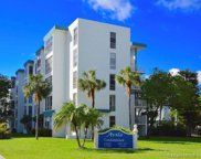 17620 Atlantic Blvd Unit #106-1, Sunny Isles Beach image
