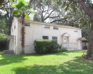 253 Lovelace, Tallahassee image