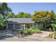 11734 SW FAIRVIEW  LN, Tigard image
