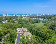 829 Osprey Point Trail, Northeast Virginia Beach image