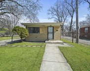 6625 South Hartwell Avenue, Chicago image