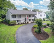 22101 Pear Orchard  Road, Moseley image