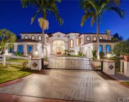 22538 Lazy Meadow Drive, Diamond Bar image