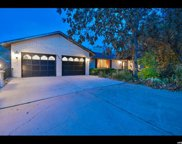 2309 S Cave Hollow Way E, Bountiful image
