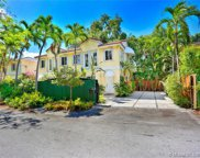 3104 Jackson Ave Unit #B, Miami image