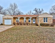 2429 NW 32nd Street, Oklahoma City image