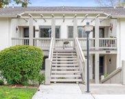 5525 Cribari Circle Cir, San Jose image