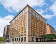 1300 N State Parkway Unit #1202, Chicago image