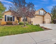 7554 N Waterlilly Ave., Boise image
