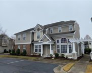 1556 Coolspring Way, Southwest 2 Virginia Beach image