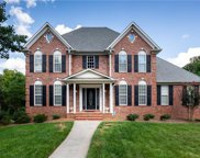 1550 Brockton Lane, Winston Salem image