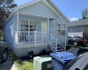 815 Rogers Rd., Myrtle Beach image