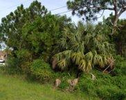 5632 NW Crocus Avenue NE, Port Saint Lucie image