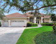 7049 Mill Run Cir, Naples image