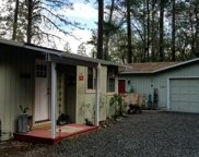 4949 Rogue River  Highway, Grants Pass image