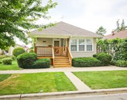 4030 Forest Avenue, Brookfield image