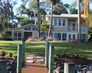 2530 Fort Denaud RD, Labelle image