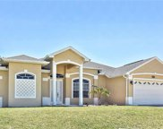 1418 NE 11th TER, Cape Coral image
