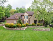 8426 Rupp Farm Drive, West Chester image