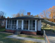 450 2Nd St, Shannon image