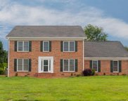 313 S Wingfield Road, Greer image