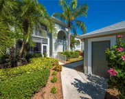 26811 Clarkston Dr Unit 204, Bonita Springs image