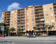 1465 Ne 123rd St Unit #808, North Miami image
