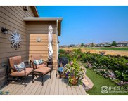 2789 Dundee Pl, Erie image