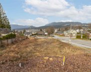 2625 Henry Street Unit LOT B, Port Moody image