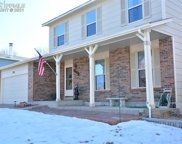 3159 Maverick Drive, Colorado Springs image