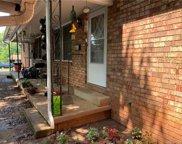 308 Stockton  Street, Statesville image