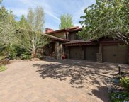 19336 Golden Lake  Court, Bend image