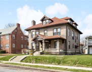 2036 Delaware  Street, Indianapolis image