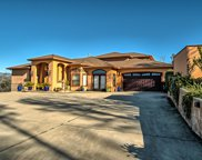 16287 Valparaiso Way, Redding image