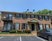 5881 Brentwood Trce, Brentwood image