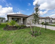 17234 Blue Ridge Place, Lakewood Ranch image