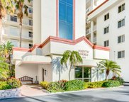 1525 N Highway A1a Unit #603, Indialantic image
