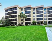 8770 Midnight Pass Road Unit 104B, Sarasota image
