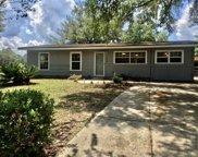 3626 S Lakewood, Tallahassee image