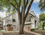 3109 Sondra Drive Unit 208, Fort Worth image