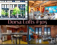 1015 Washington  Avenue Unit #305, St Louis image