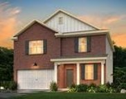 7305 Lakelet Cove - Lot 19, Fairview image
