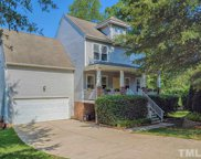 3325 Neuse Crossing Drive, Raleigh image