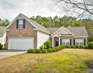 281 Carriage Lake Dr., Little River image