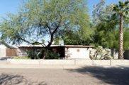 5401 N 82nd Street, Scottsdale image