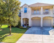 1613 Hidden Springs Path, Round Rock image
